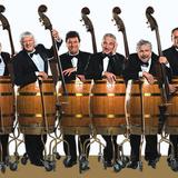 Les Luthiers Vuelve Con Gran Reserva