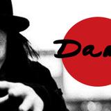 Damo Suzuki En Vivo