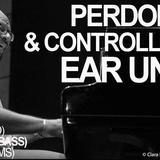 Perdomo & Controling Ear Unit