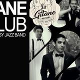 La Gitane Hot Club Gypsy Jazz Band