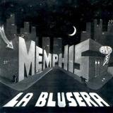 Memphis La Blusera En Vivo