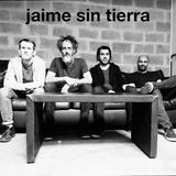 Jaime Sin Tierra, El Reencuentro