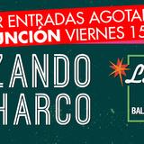 Cruzando El Charco Festeja Sus 5 Años