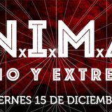 A.N.I.M.A.L. Intimo y Extremo