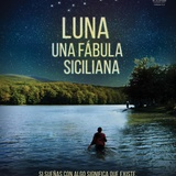 Luna, Una Fábula Siciliana