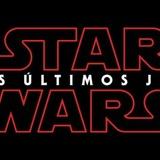 Star Wars: Los Últimos Jedi 3D