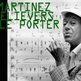 Barbie Martinez & Jazz Believers