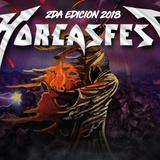 Horcasfest 2018