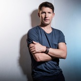 James Blunt, The Afterlove Tour