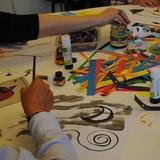 Miró Para Crear