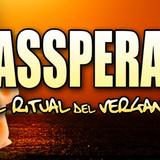 Asspera: El Ritual Del Verano