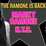 Marky Ramone En Vivo
