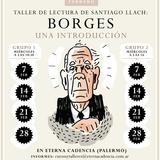 Borges: Una Introducción