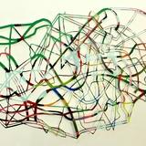 Inauguraciones Abstractas