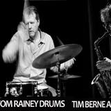 Tim Berne / Tom Rainey / Ernesto Jodos