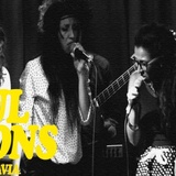 The Soul Session By Savia
