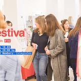 Feria Festiva Marzo - Edición #16