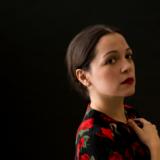 Natalia Lafourcade Presenta Musas