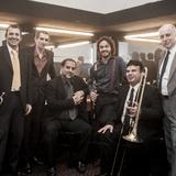 Brazofuerte Orquesta En Vivo