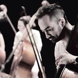 Mariano Otero Orchestra En Vivo