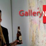 Gallery Nights