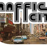 Traffic City En Vivo