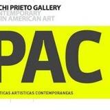 Prácticas Artísticas Contemporáneas En Gachi Prieto