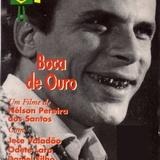 Boca De Oro
