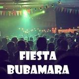 Fiesta Bubamara
