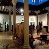 Visitas Guiadas Al Museo Larreta