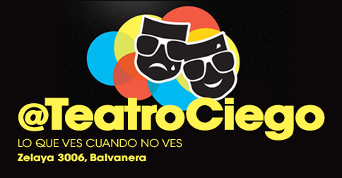 Centro Argentino de Teatro Ciego
