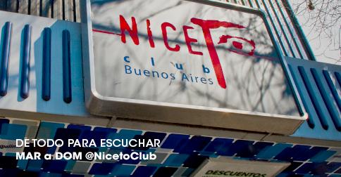 Niceto Club