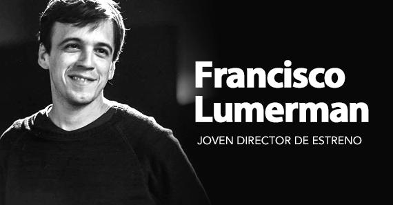 Francisco Lumerman