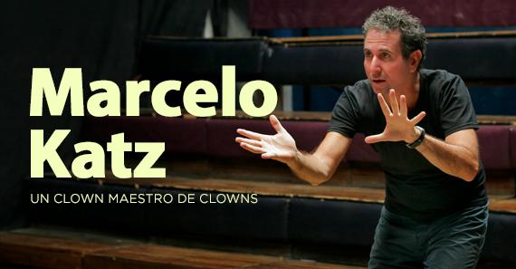 Marcelo Katz