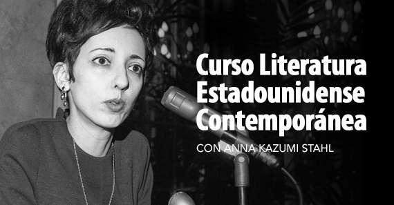 Literatura Estadounidense Contemporánea: Tramas En La Posguerra Neoyorquina