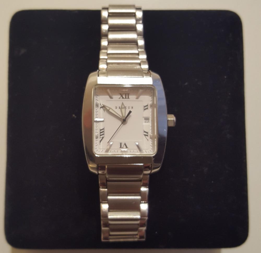 b459497c024 Relógio Dryzun