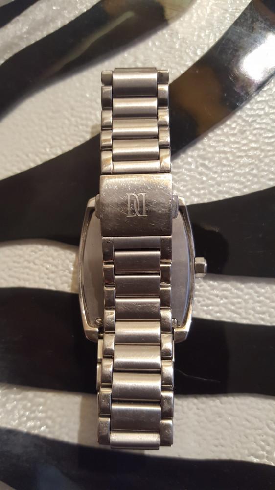 d2bf8771ae8 Relógio Dryzun 0. null