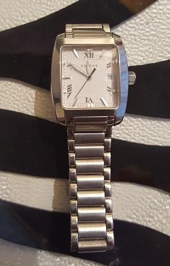 b4d672ce416 Relógio Dryzun 0. null · null · null · null