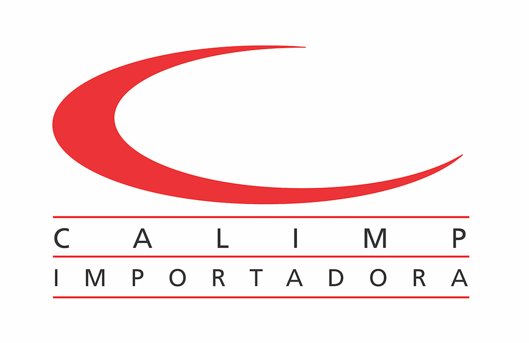 Calimp logo